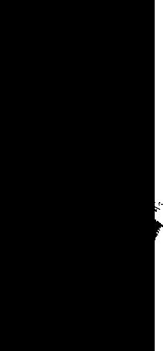 Simetrica Design